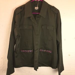 Women's A New Day Jacket